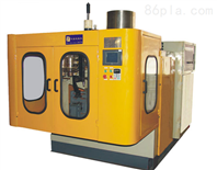塑料压延机CE认证-中空吹塑机CE认证