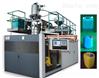 南通货源 厂家直销 供应吹塑模头 专业生产中空吹塑机