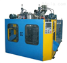 【供应】B80PC型全自动PC料3加仑、5加仑中空吹塑机