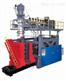 供应优质SJ-45×2﹑50×2﹑55×2 双色彩条吹膜机