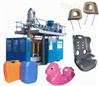 供应吹膜机,高速微膜吹膜机质量优良,吹塑机