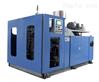 厂家供应环保膜POF吹膜机