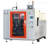 供应供应波纹管成型机-江苏新贝机械