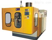 PVC/PET/PP吸塑机,真空吸塑机,全自动吸塑成型机厂家
