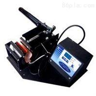 编织袋设备---扁丝拉丝机