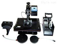 塑料机械 塑料扁丝拉丝机