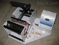 XD-FS 系列 塑料扁丝拉丝机
