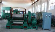 全国液压轮胎硫化机 火补机 补胎设备 补胎工具