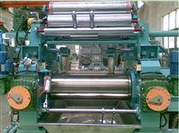 硫化机 炼胶机