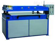 供应皮革机械/液压裁断机/四柱液压龙门/机械下料机