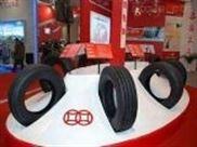 普利司通轮胎规格 品牌