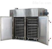 双锥回转真空干燥机/双锥真空干燥机/回转真空干燥机/干燥机/烘干