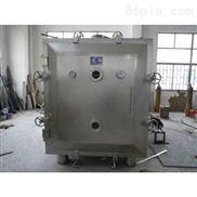 [促销] 方形真空干燥机,方形真空干燥器(FZG-15)