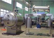 永澤公司微波真空干燥機/中藥干燥/中醫制劑室專用(32)
