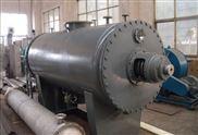 供應微波調味品干燥殺菌機/ 微波干燥設備/微波真空干燥機