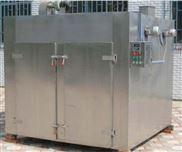 隧道式微波木材烘干设备 连续带式微波干燥机 广东红木烘干机