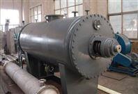 【厂家直销】心舟隧道式微波干燥设备,品质保证微波杀菌机