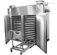 电陶炉发热盘微波干燥机 硅酸铝隔热材料高温烘干 隔热圈快速脱水