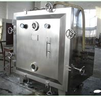 35KW虾皮微波烘干设备|蓬莱微波烘干杀菌机|栖霞微波干燥杀菌设备