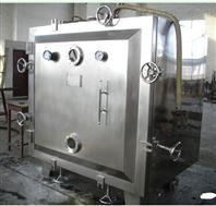 微波药材饮片烘干机 小型水蜜丸微波杀菌设备 中草药微波干燥杀菌