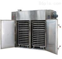 新疆微波干燥设备微波杀菌设备微波杀青设备山东济南微波设备有限