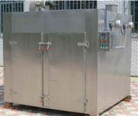 30KW药丸药粉微波干燥灭菌机 焦作微波烘干杀菌机 微波杀菌设备