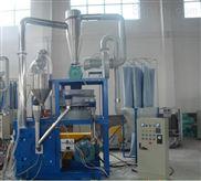 现货供应4r3216型雷蒙磨粉机 5R4119雷蒙磨 现货供应 产品三包