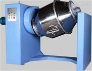 莆田塑料拌料机,大型混料机厂家