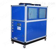 青岛电镀冷水机