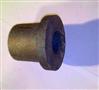 供应螺杆冷冻机 工业冷水机 风冷 水冷制冷机 螺杆式冷水机