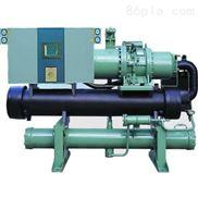 [新品] 低温螺杆式冷水机(LOS-62)