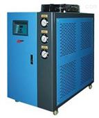 青岛小型冷水机,水冷式冷冻机组
