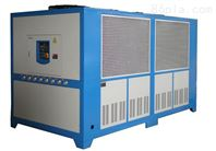 工業水冷小型冷水機TF-LS-
