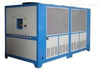 冷水機,化工行業專用冷水機,電鍍用冷水機