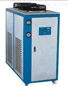 PU鞋机专用冷水机,温州冷冻机,温州冷却塔,浙江温州工业冷水机,浙江温州工业冷冻机
