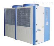 注塑冷水机,注塑冷冻机,注塑冻水机