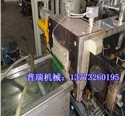 南京塑料瓶再生造粒机价格