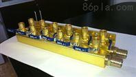 分流器 分流设备 分流装置