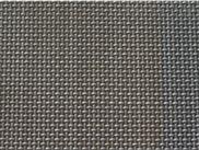 厂价直销不锈钢药筛网 耐腐蚀质量好