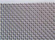 耐酸碱不锈钢汽液过滤网 350目不锈钢筛网 网片价格