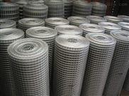 【供应】不锈钢网价格