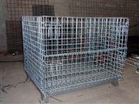 常州倍成现货现卖不锈钢粗碎机,筛网孔为2mm-30mm的粉碎机,江阴粗碎机