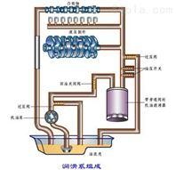 德国WOERNER集中润滑系统,WOERNER润滑泵,WOERNER循环油泵,WOERNER油气分配