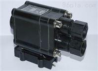 峰欣USING流量阀FMS-G002-02T,FMS-G004-02T,FMS-G008-02T,