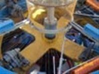 网眼织机 ALM-4