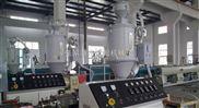 塑料粒子干燥机