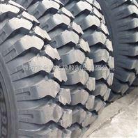 9.00-20矿山尼龙胎 载重汽车轮胎出售价