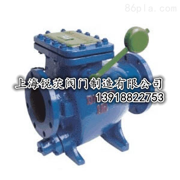 产品库 塑机配件 液压系统配件 阀 微阻缓闭止回阀hh44x,精工阀门厂图片