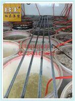 M-300L加盖密封塑料桶,酸菜腌制桶