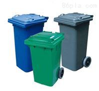 分类环卫垃圾桶设备/机器/注塑机